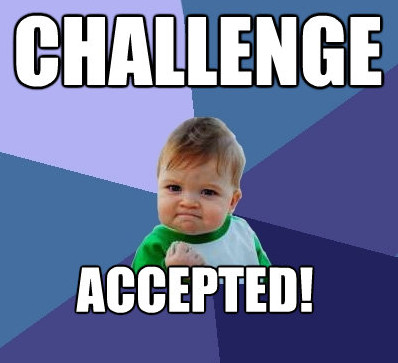Challenge-Accepted-Baby-Meme-04