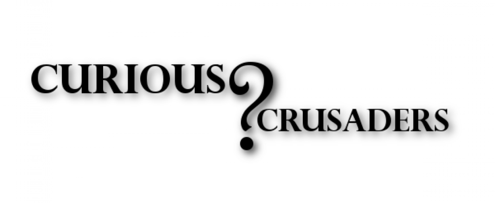 cropped-curious-crusaders-logo-for-wordpress.png