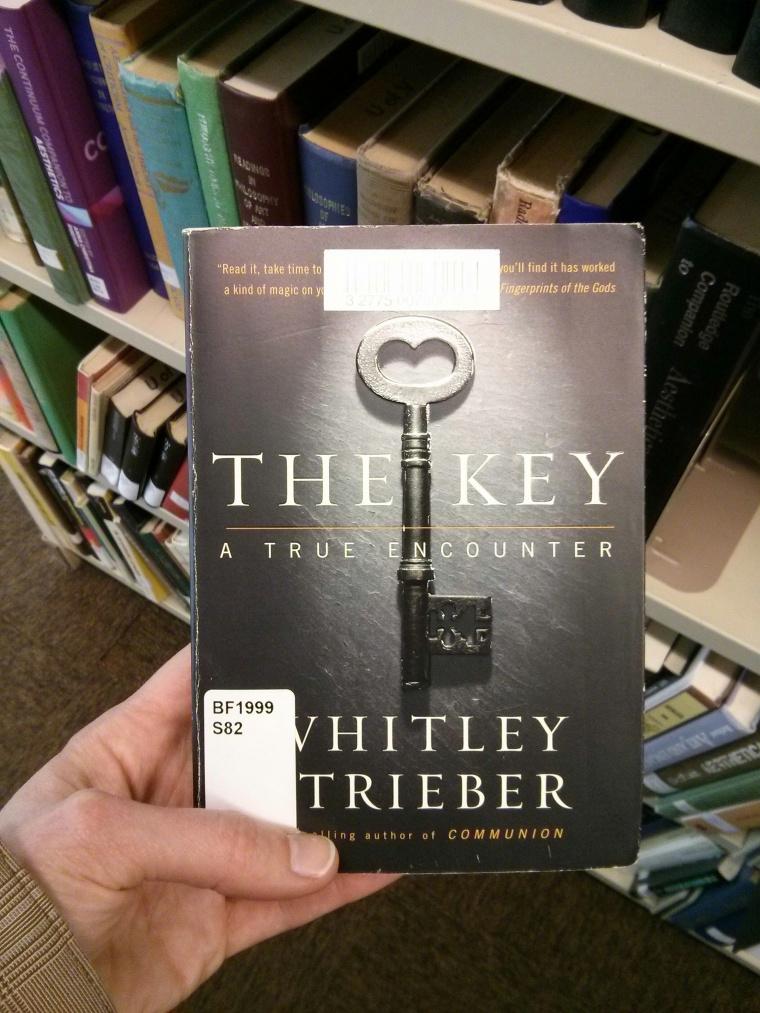 key book.jpg